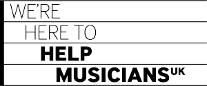 We're_Here_To_Help_Musicians_UK_logo_cropped_black_cmyk