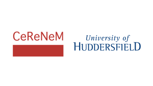 Double Logo - CeReNeM-UoH